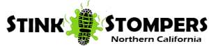 Stink Stompers Odor Removal - Northern California