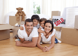 odor services for home sales